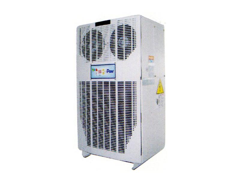 电气箱冷气机(选配)
