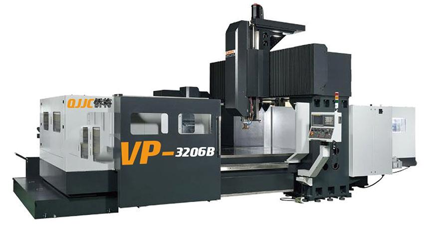 VP-3206B
