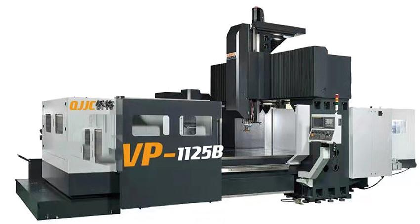 VP-1125B