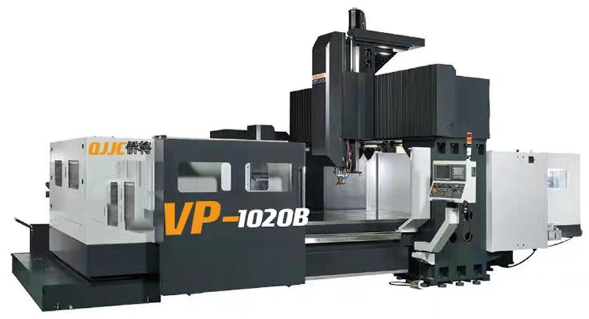 VP-1020B